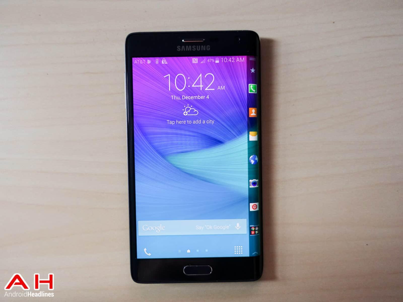 Samsung-Galaxy-Note-Edge-AH-2