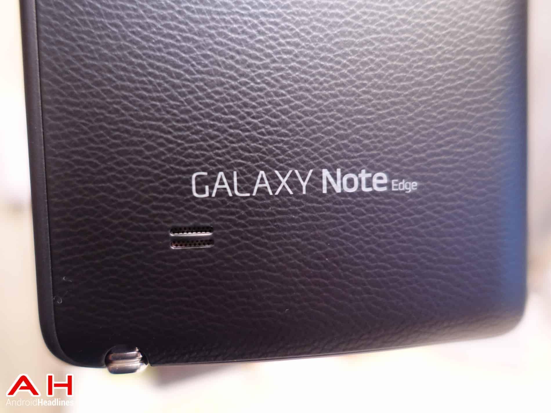 Samsung-Galaxy-Note-Edge-AH-29