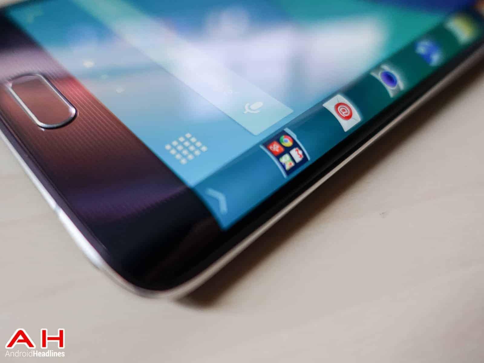 Samsung-Galaxy-Note-Edge-AH-4