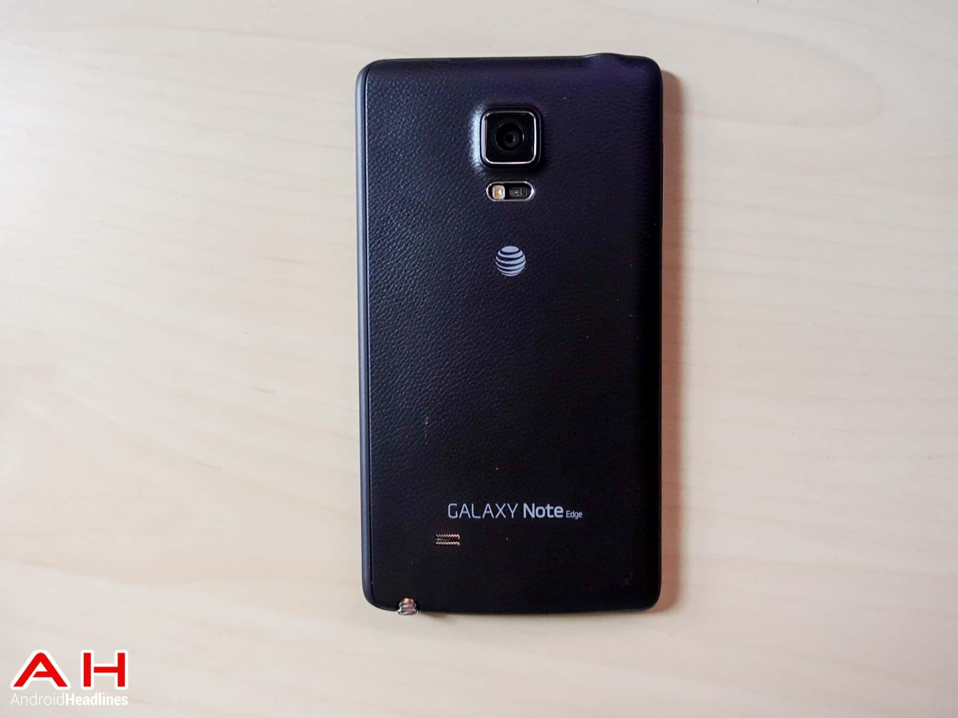 Samsung-Galaxy-Note-Edge-AH-6