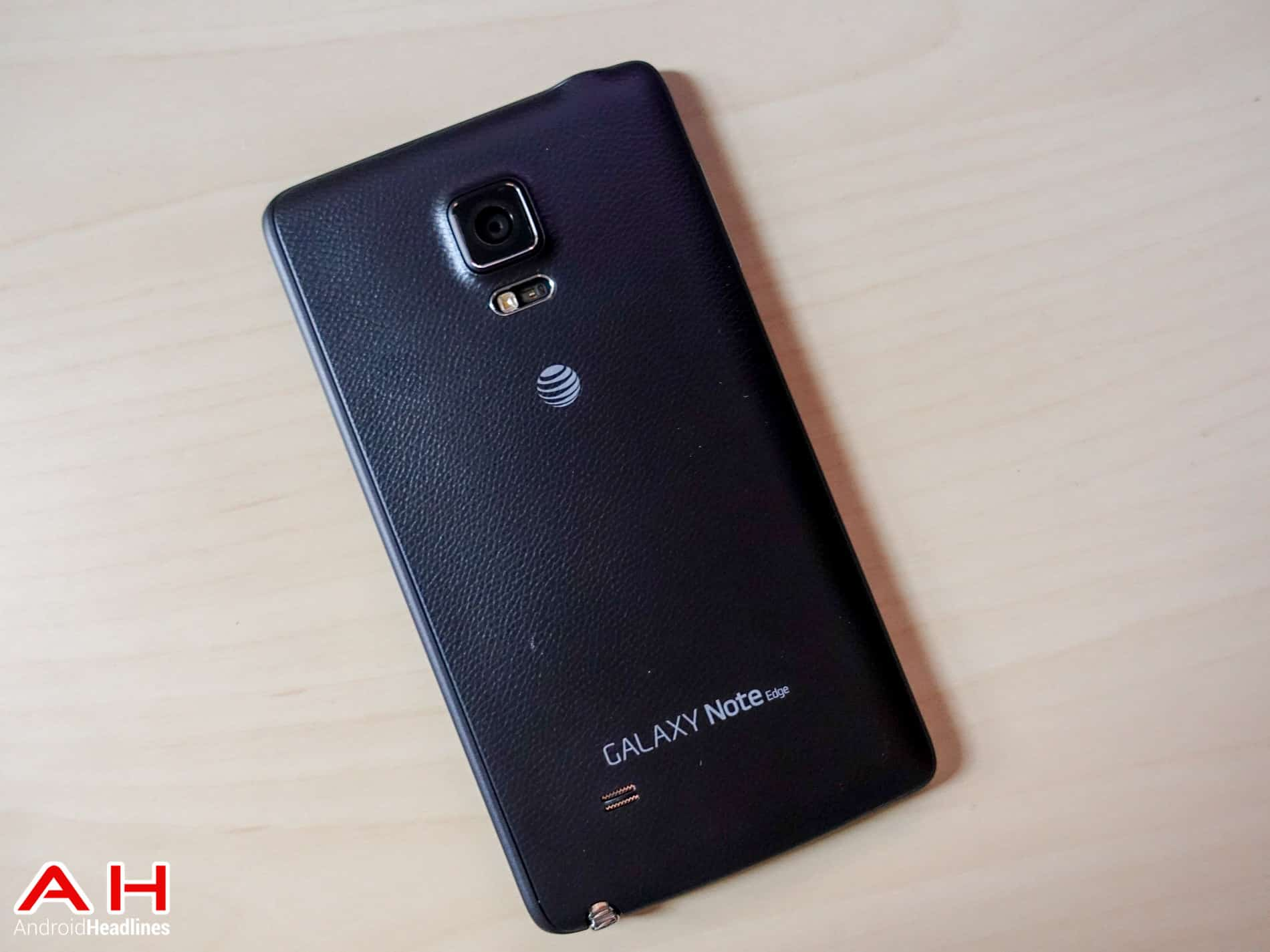 Samsung-Galaxy-Note-Edge-AH-8