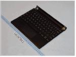 Dell Venue 10 Keyboard dock