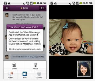 Screenshot 2014-12-02 11.08.35