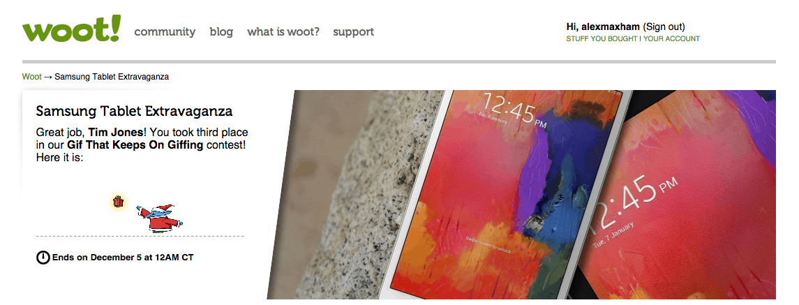 Screenshot 2014-12-04 14.10.22