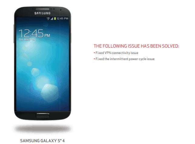 Screenshot 2014-12-05 at 13.43.09