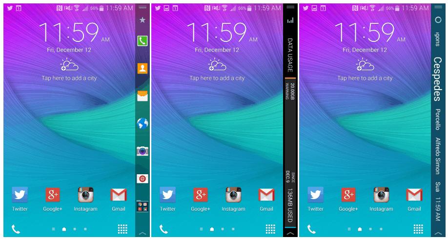 Screenshot 2014-12-12 12.13.01