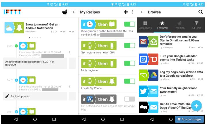 Screenshot 2014-12-19 09.22.49