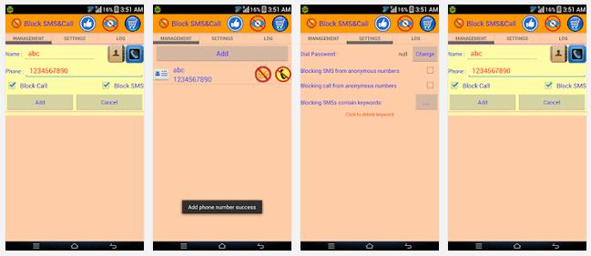 Screenshot 2014-12-26 11.46.42