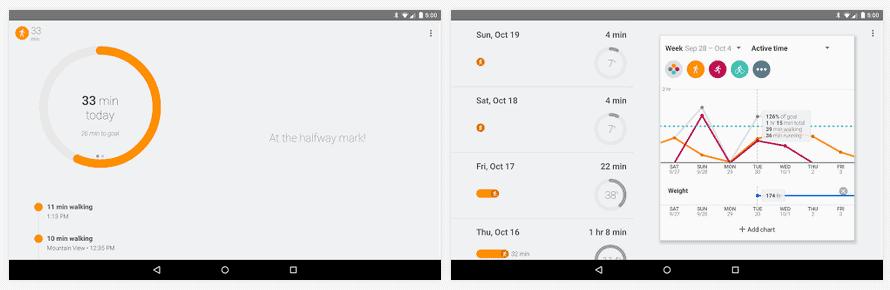 Screenshot 2014-12-30 10.15.04