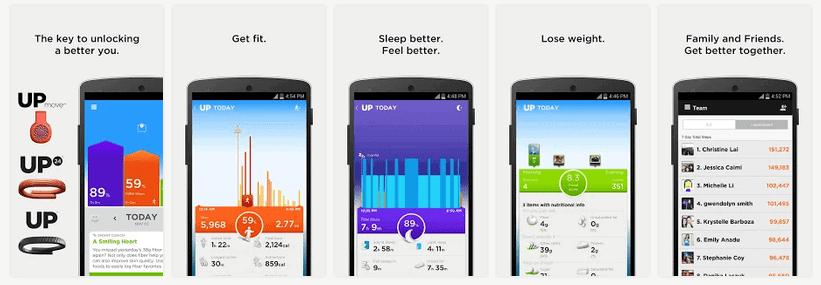 Screenshot 2014-12-30 10.16.02