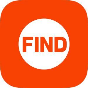 Shopping Search