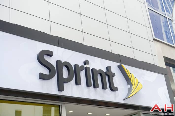 Sprint's New 'All-In' Plan Will Cost You $80 A Month