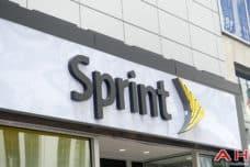Report: Sprint, Charter & Comcast Still In Wireless Talks