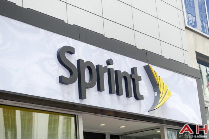 "Sprint's ""All-in"" Plan Has 600kbps Video Streaming Limit"