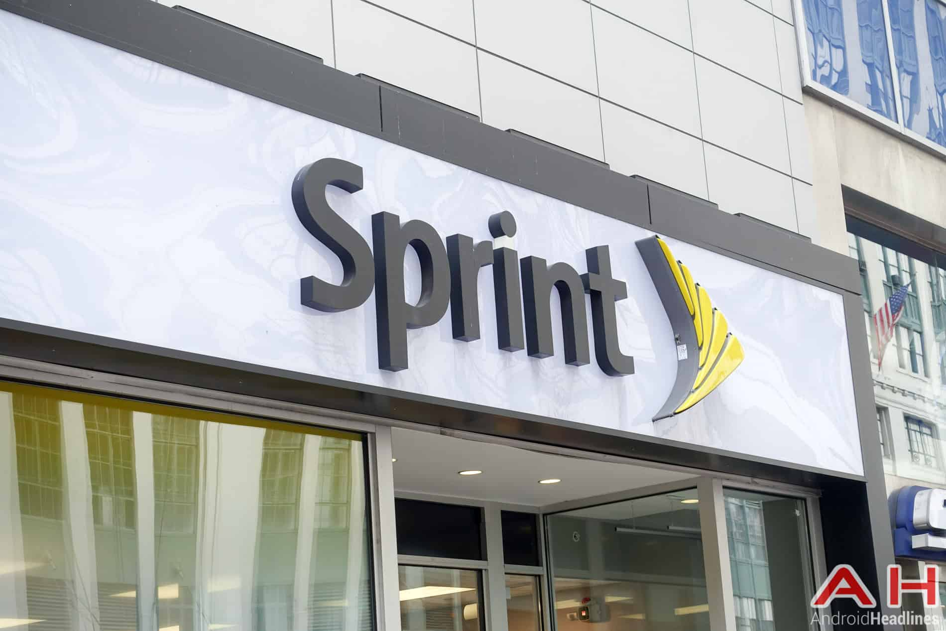 Sprint Adds 12 Months Free Amazon Prime To Better Choice XXL | Androidheadlines.com
