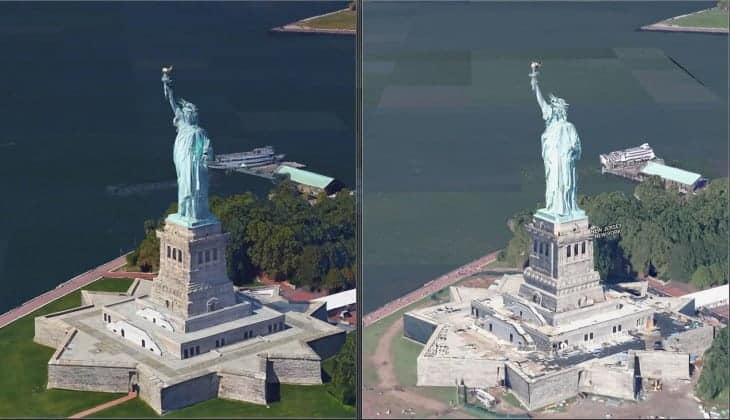 Statue-Google-Maps-730x420