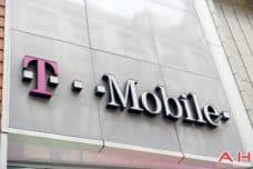 T-Mobile Posts $10B In Revenue & Numerous Records In Q3 2017