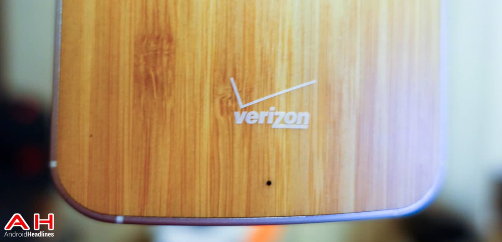 Verizon-Logo-AH-112014-2