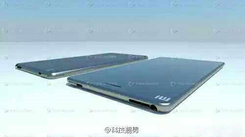 Xiaomi Mi5 leaks_2