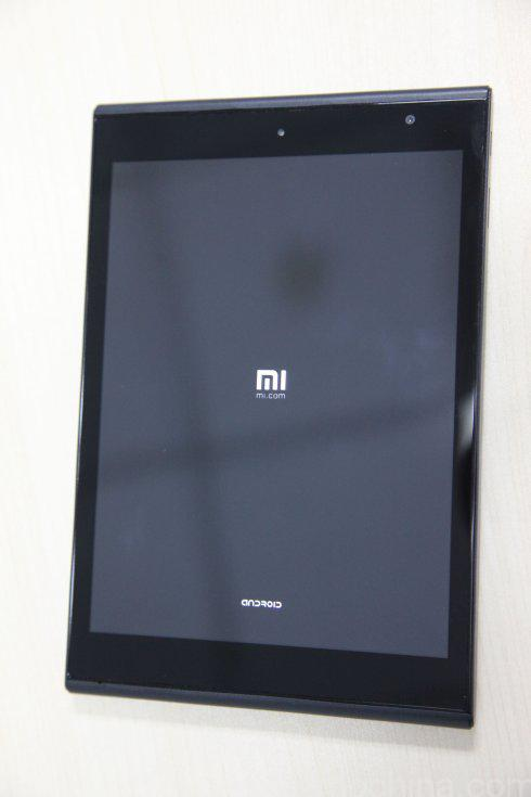 Xiaomi MiPad 2 alleged leak_1