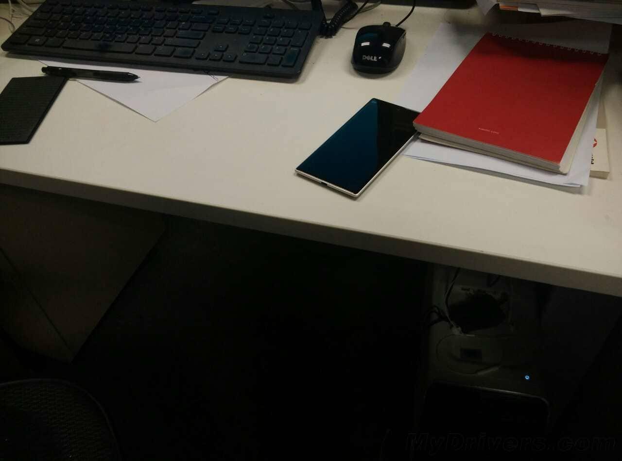 Xiaomi upcoming device leak_2