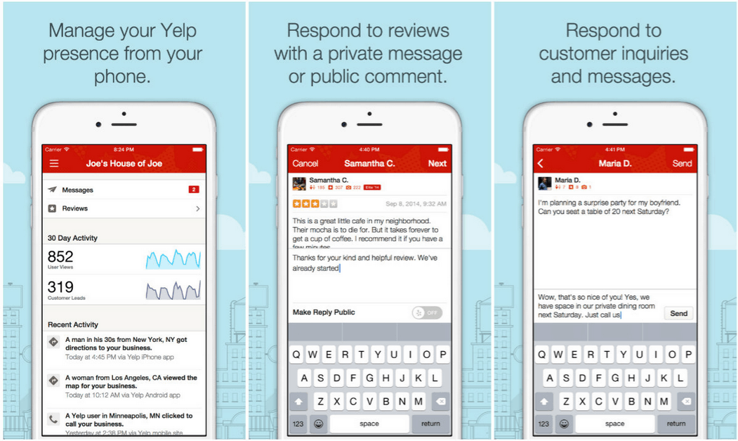 Yelp_for_business