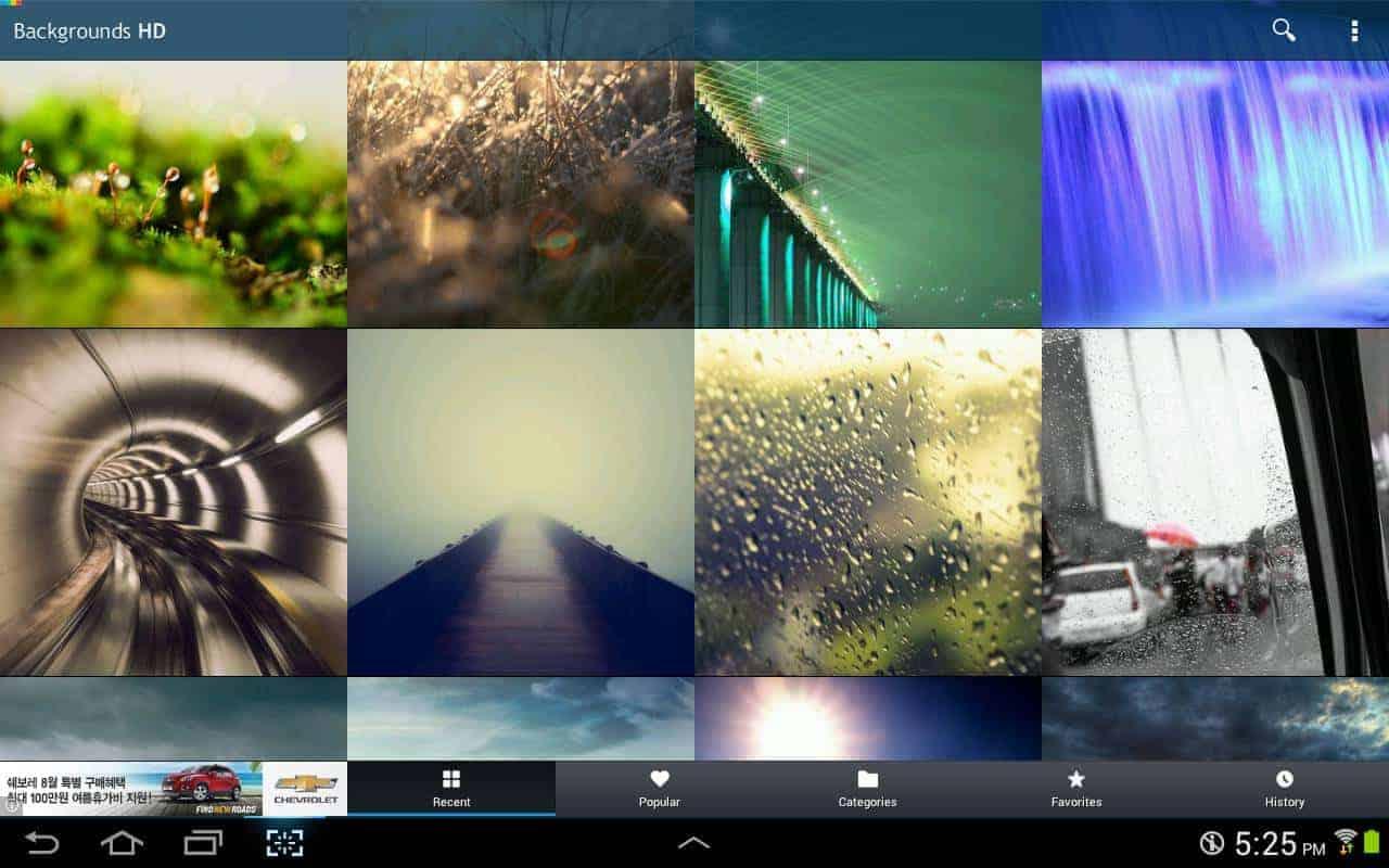 backgroundshd
