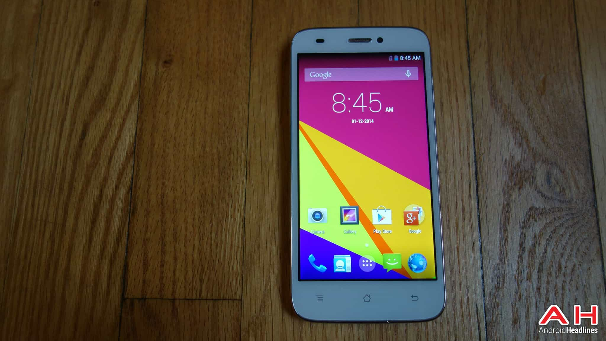 blu studio 5.0 hd lte 1