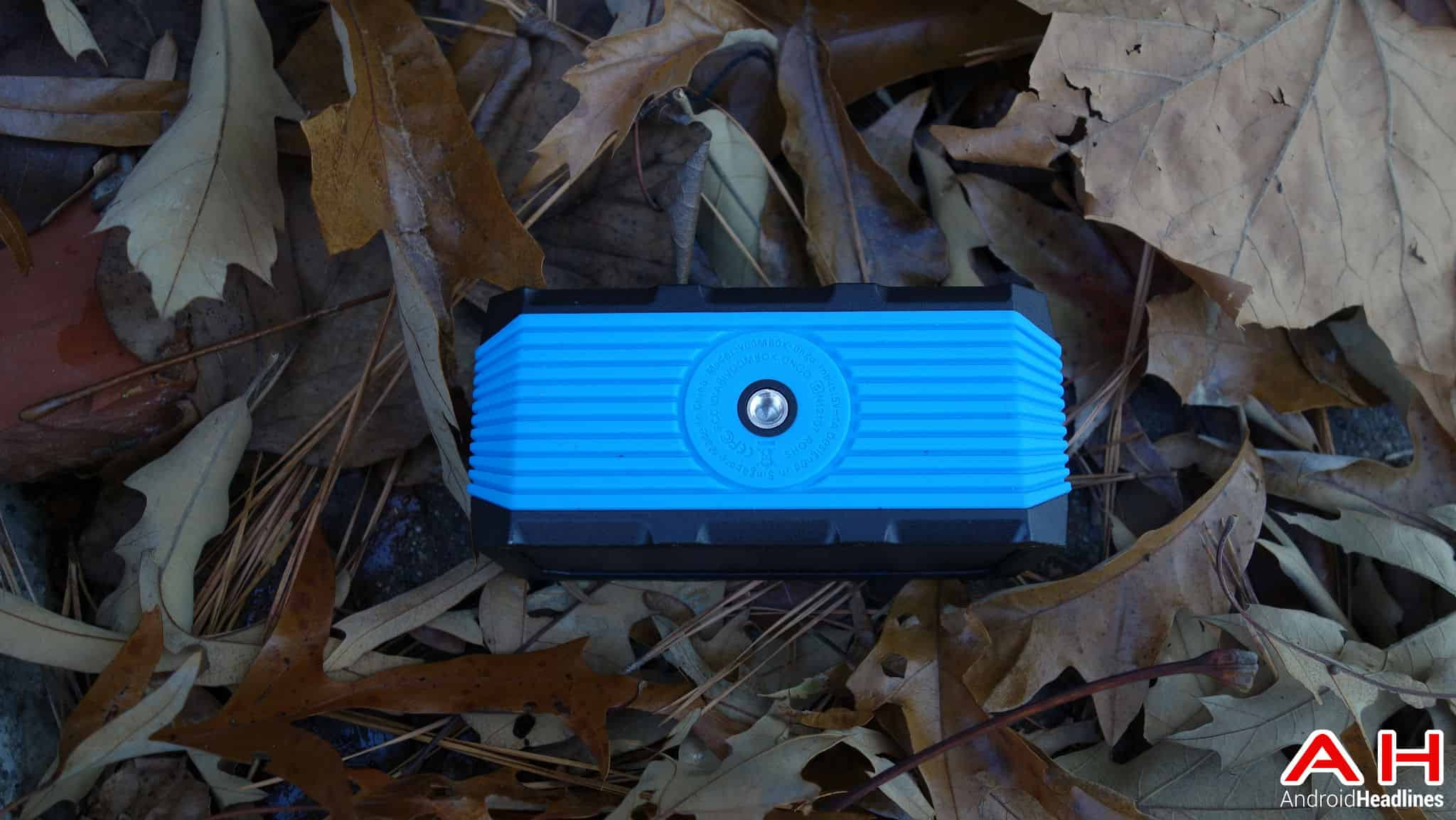 divooom voombox ongo bluetooth speaker3