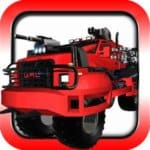 Sponsored Game Review: Anti Enemy Truck