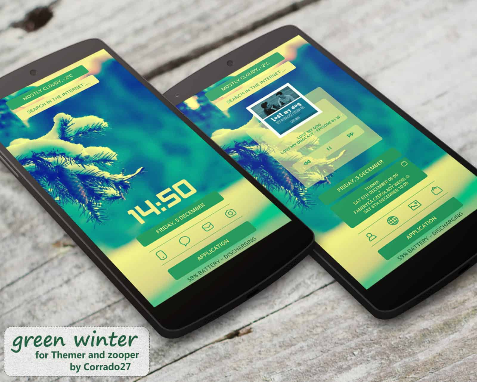 green_winter_original
