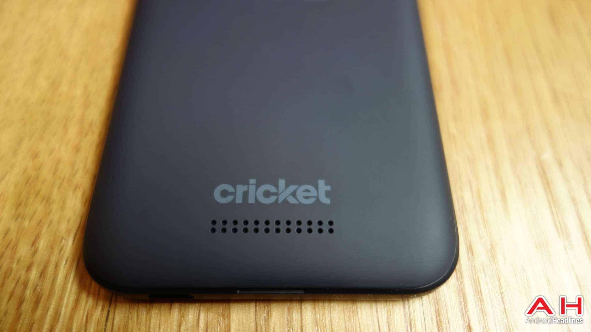 htc desire 510 cricket 3