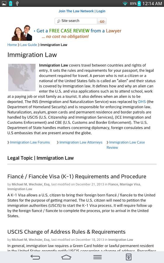 lawdictionary