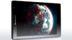 lenovo tablet s8 50 black front 9