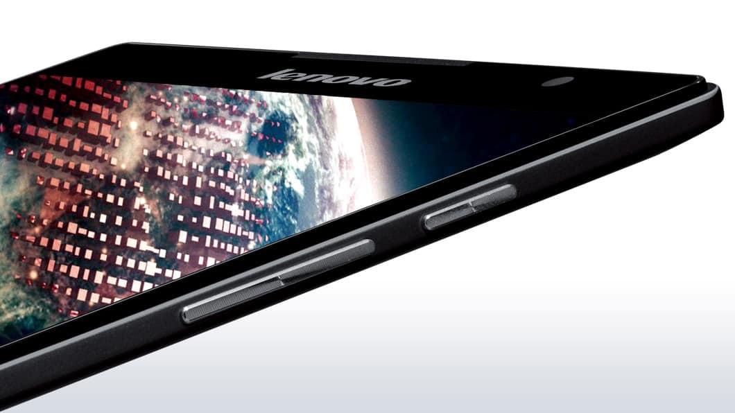 lenovo tablet s8 50 top detail 19