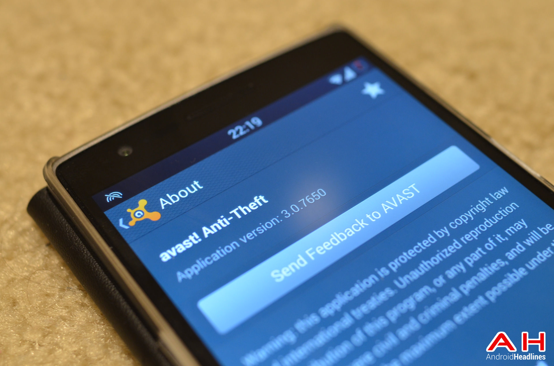 Featured: Top 10 Android Apps For Finding Your Phone