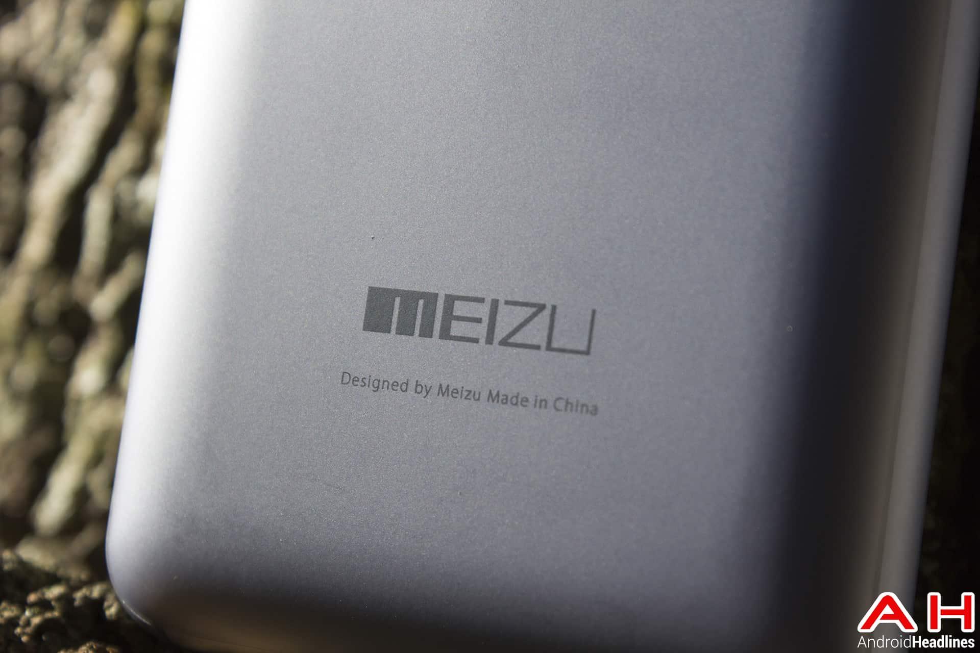 meizu-mx4-pro-05