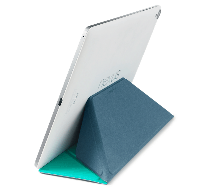 nexus 9 magic case