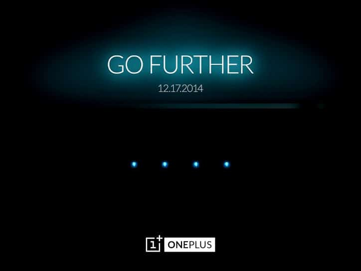 oneplus-go_further