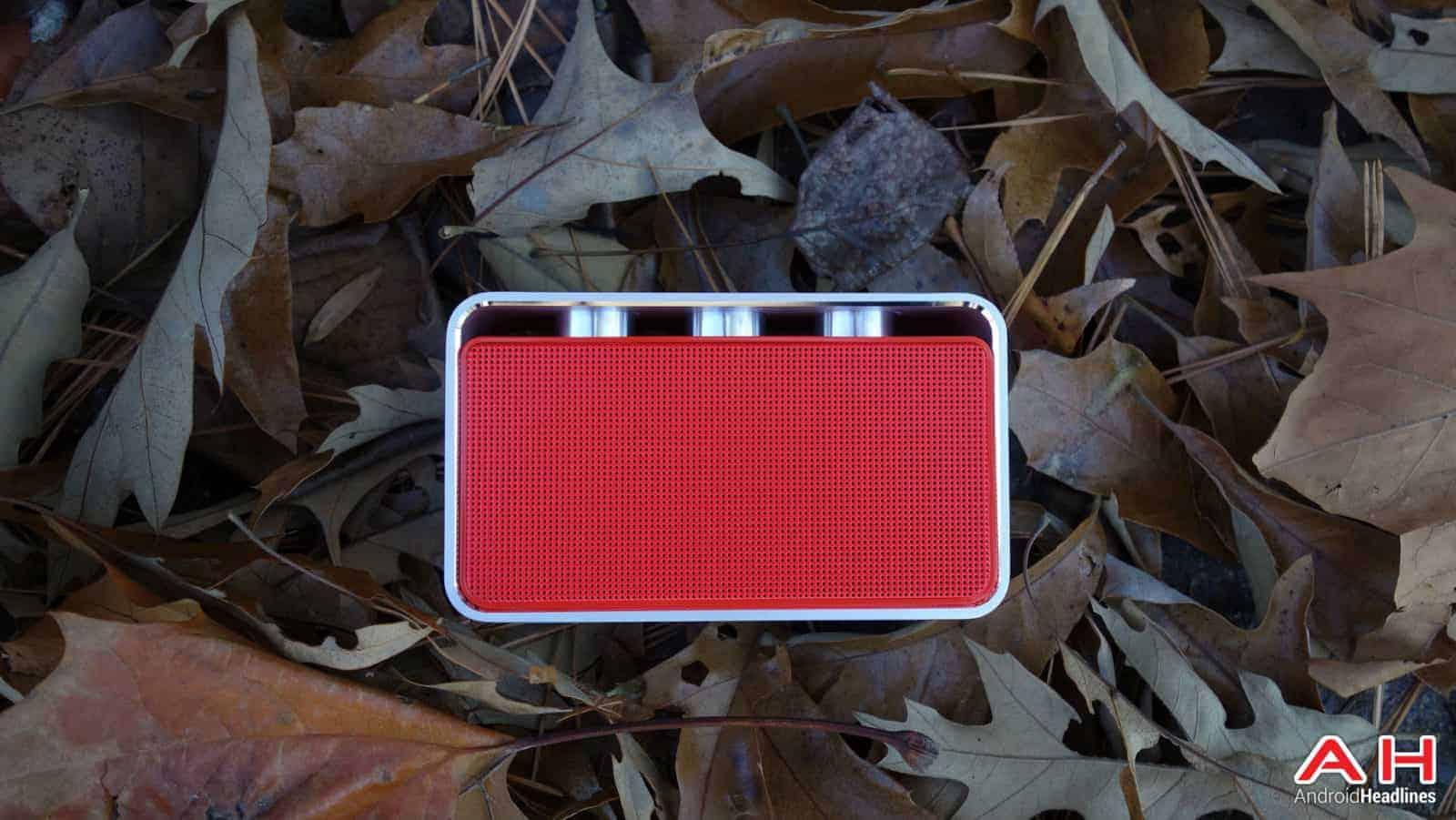 rapoo a600 bluetooth nfc speaker 2