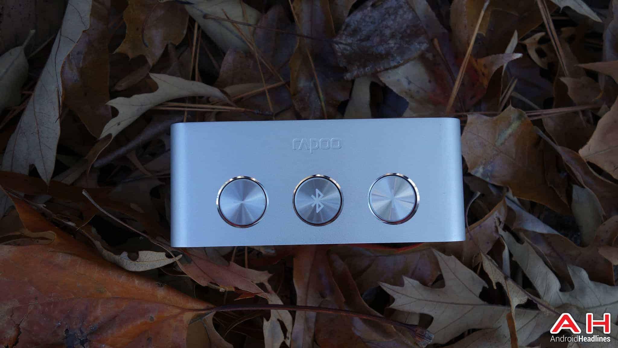 rapoo a600 bluetooth nfc speaker 3