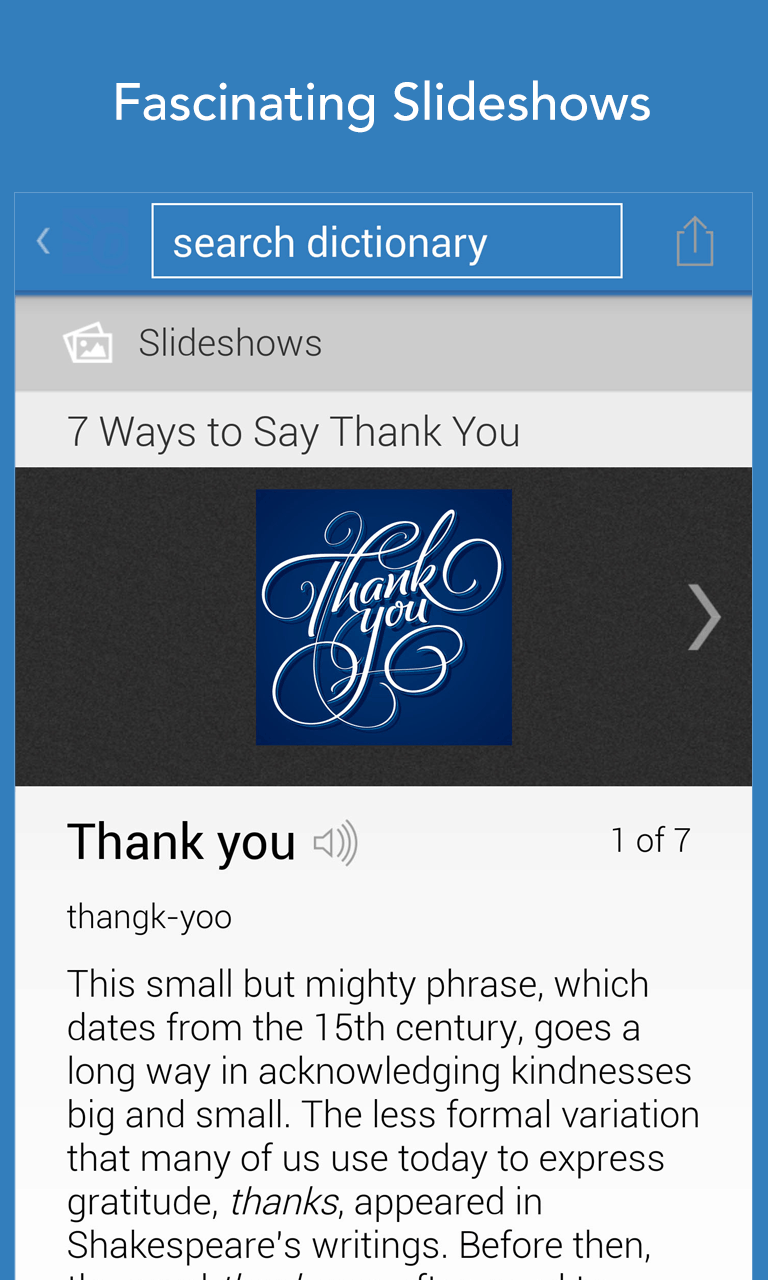 slideshows-standalone