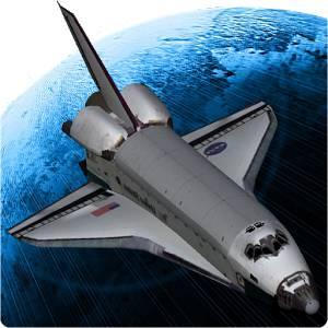 spaceicon