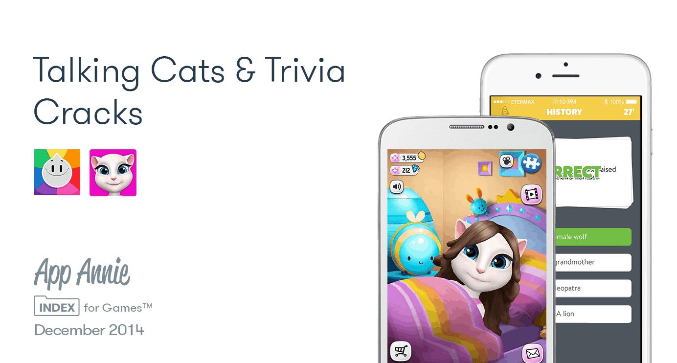 00-Worldwide-App-Annie-Index-for-Games-December-2014-Banner