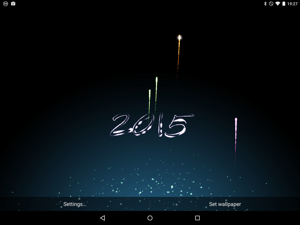 2015-01-12 19.27.03