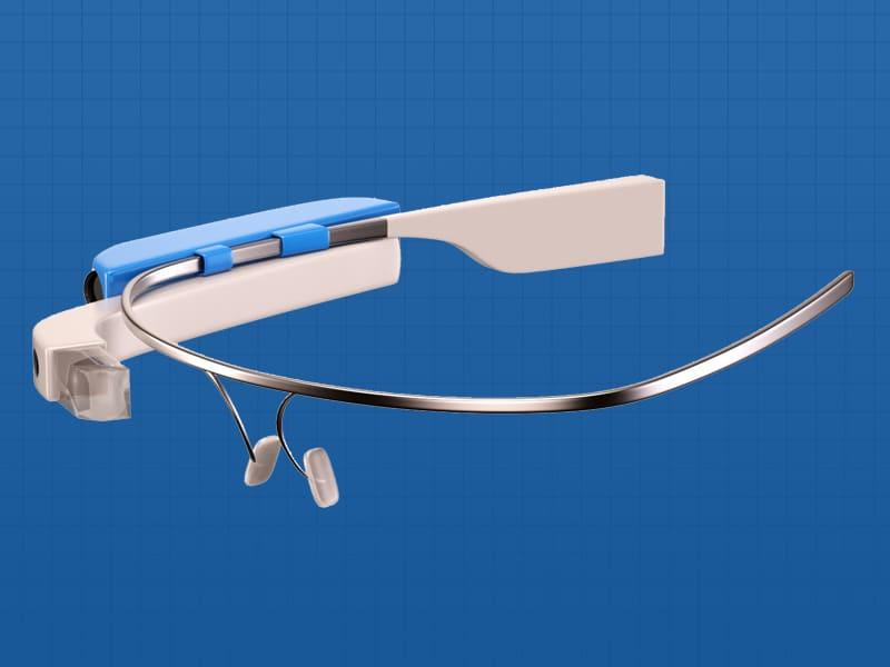 Round Concept Third Eye