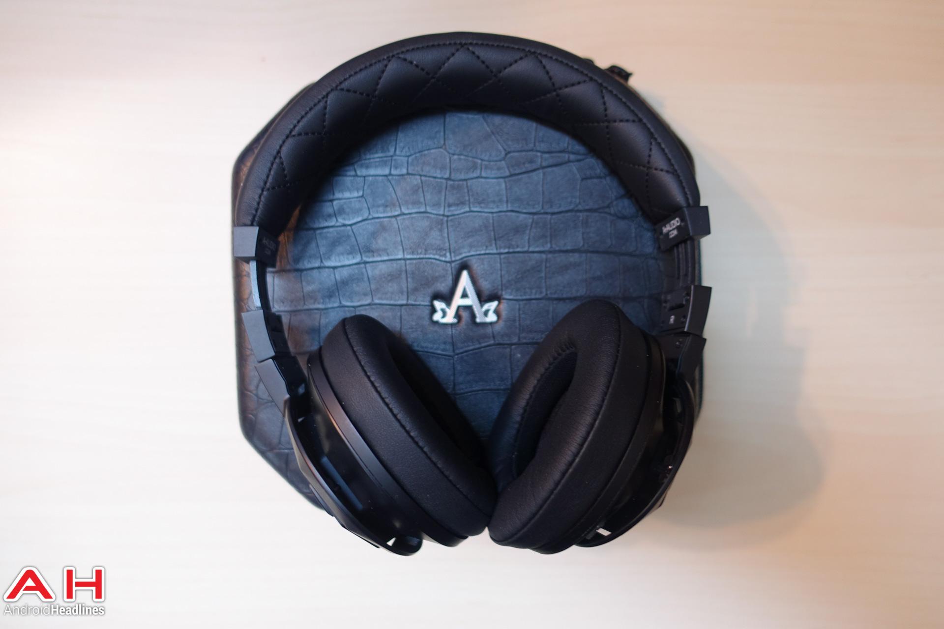 A-Audio-Legacy-Headphones-AH-03038