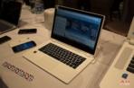 AH Acer Chromebook 15 1