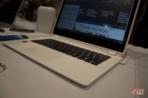 AH Acer Chromebook 15 4