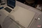 AH Acer Chromebook 15 5